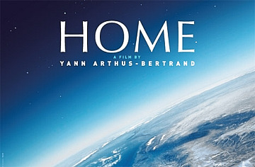 Home - The Movie