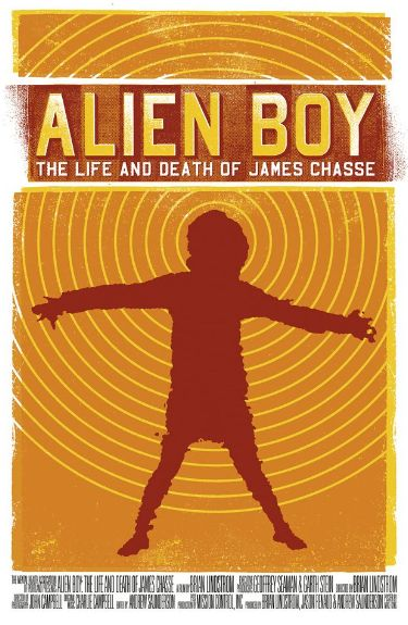 alien boy image