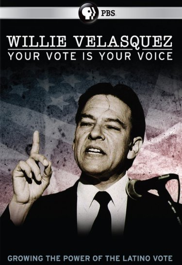 your vote poster image