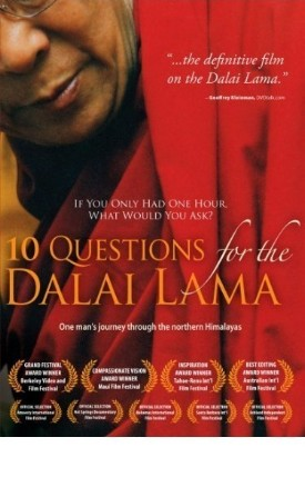 Dalai_Lama_movie_poster.jpg