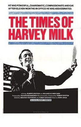 The_Times_of_Harvey_Milk_Poster.jpg