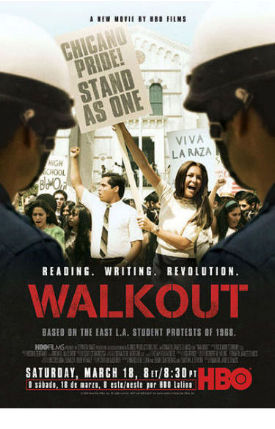 Walkout_film_poster.jpg