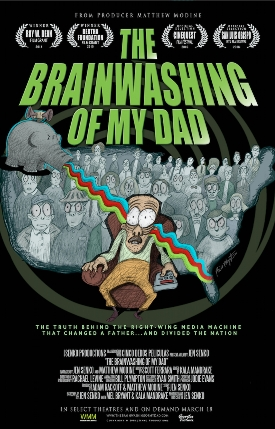 brainwashing-my-dad-275.jpg