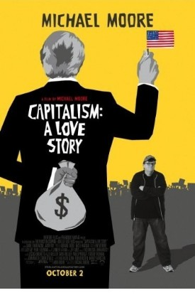 capitalism_love_story_poster.jpg