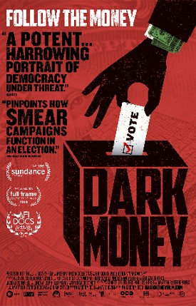 dark-money-poster275.jpg