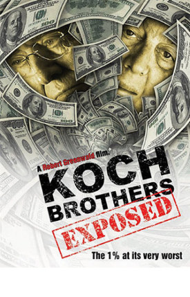 koch-brothers-exposed-film.jpg