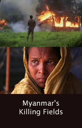 myanmars-killing-fields.jpg