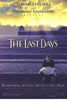 the-last-days-poster.jpg